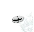 *Яйцо  Lustegg S с электростимуляцией    46140