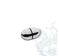 *Яйцо  Lustegg S с электростимуляцией