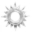 Эрекционное кольцо Rings Cristal  0112-12Lola