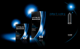 "Презервативы ""Vitalis"" premium № 3 в ассортиментеVIT3"
