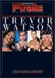 """Книга Pirate""""Trevor Watson""""P171010"""