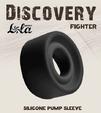 Сменная насадка для вакуумной помпы Discovery Fighter 6905-04lola